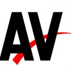 AV PRO Division